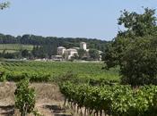 Château Gigognan Châteauneuf Pape
