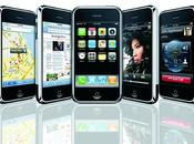 technos futuristes indispensables l'iPhone
