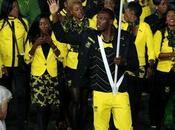 Facebook statistiques Jeux Olympiques 2012