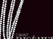 Cabaret Tome Ingénue