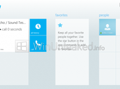 Skype sous Windows premières images