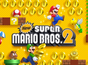 Test Super Mario Bros. (3DS)