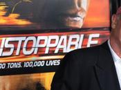 Tony Scott, réalisateur Gun, s'est suicidé