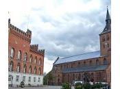 Visiter Odense