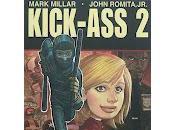 Kick Restez groupés
