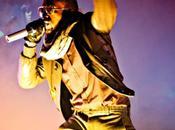 Kanye West pourrait devenir juge d'American Idol