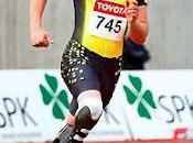 Jeux paralympiques diversité, Alzheimer mettre échec.....