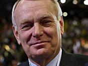 rentrée politique Jean-Marc Ayrault redressement pays, n'est l'agitation permanente»