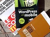 Webdesign livres l'été