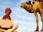 Formation médias sociaux dédiées établissements touristiques