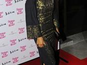 Kate Moss relance mode kimono