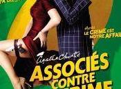 Cinéma Associés contre crime…