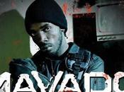 Mavado poignardé Miami