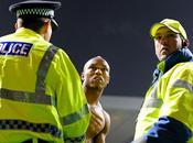 Leeds: Hadji Diouf, titulaire sans contrat