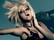 """Deluna affreuse dans nouveau clip """"Wanna Dance"""""""