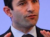 """Benoît Hamon coopérative pour revitaliser entreprises faciliter reprise salariés"""""""