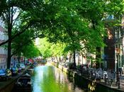 Choses faire Amsterdam avec moins Euros