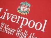 Liverpool Sahin arrive prêt