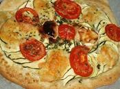 retour apéros pizzas