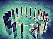 """semaine politique: """"Nous sommes état guerre"""""""