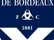 Mercato-Bordeaux l'exception PSG….?