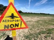 aeroport: nann trugarez