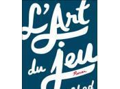 L'art Chard Harbach