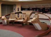 pont l'Enterprise restauré