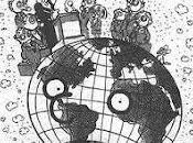 L'Accord Kyoto