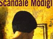 scandale Modigliani, Follett