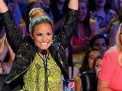 Factor Britney s'occupera candidats âgés