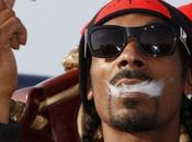 Snoop Dogg lance propre marque cigare
