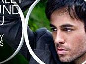 Enrique Iglesias Finally Find Sammy Adams