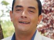 Décès Stéphane Slima, acteur Sous soleil