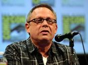Interview Bill Condon avec