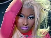Tournée Nicki Minaj modifications nouvelles dates