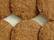 cookies Chi-Café muesli chocolat caramel