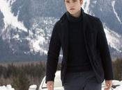 nouvelles photos Breaking Dawn part