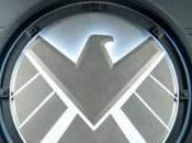 SHIELD, série Marvel Studios, prochainement