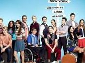 Glee saison Episode bande-annonce
