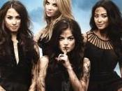 Pretty Little Liars saison Episode vidéo promo
