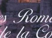 romans Corse