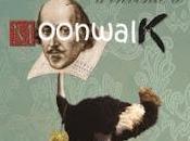 jour Shakespeare inventé Moonwalk, Romain Puértolas