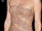 Kate Hudson sexy Mostra Venise Découvrez photos
