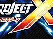 Nintendo Direct Project Zone
