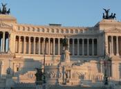 Rome, unique objet mon… admiration