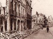 Talleyrand, 1918