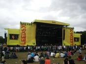 Leeds Festival 2012 Jour