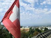 Grégory Capra déclenche tempête Suisse