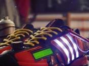 Adidas Barricade consultez tweets baskets